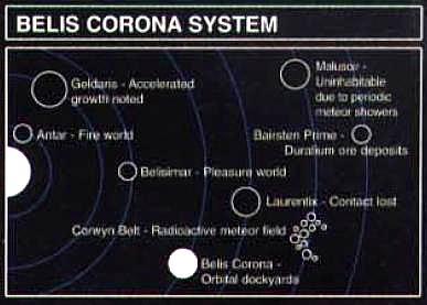 File:Belis Corona System Map.jpg