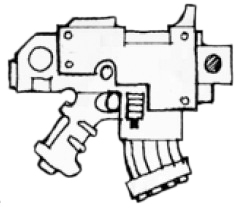 Ceres-Pattern_Bolt_Pistol.jpg