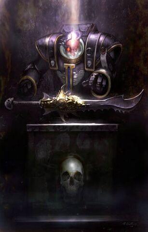 File:Xanthite Malleus Inquisitor.jpg