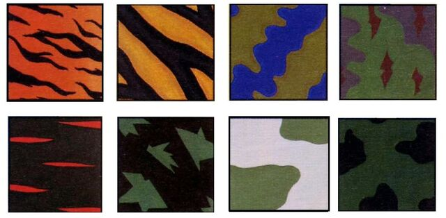 File:Jungle Camo.jpg