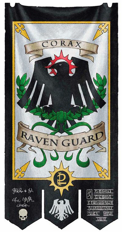 File:RG 2nd Co. Banner.png