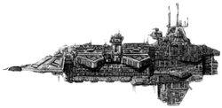 Retaliator Class Grand Cruiser2b