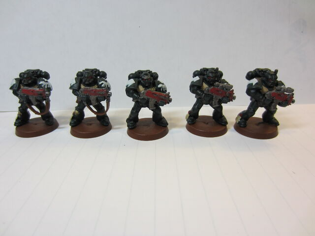 File:Space-marines-tactical-squad.JPG