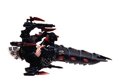 File:Dark Eldar Reaver Jetbike.png
