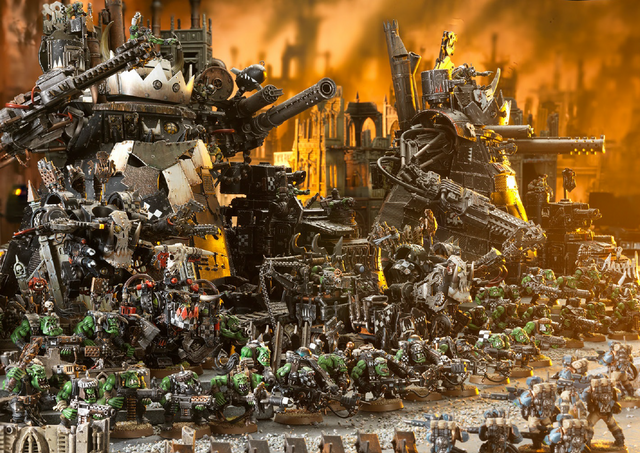 File:Large Waaagh!.png