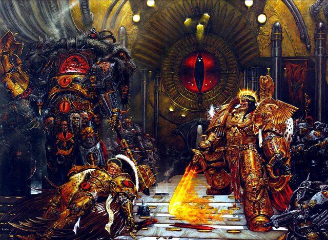File:Fullview emperor-horus.jpg