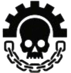 File:Legio Cybernetica Icon2.png