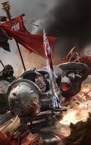 File:Draigo Combat.png