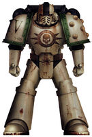 DG Sgt Mk IV