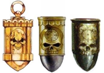 File:Marksman's Honours variants.jpg