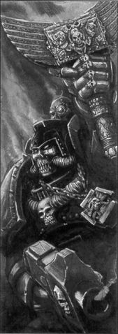 File:Chaplain Space Marine.jpg