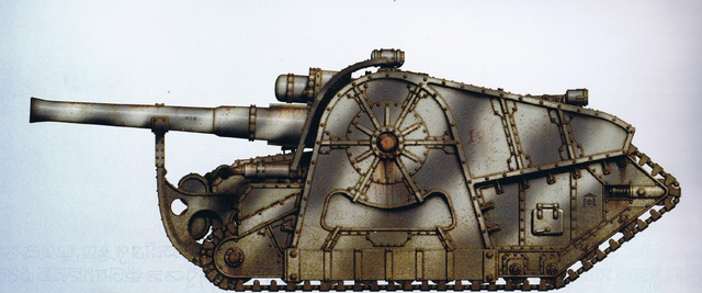 File:Imperial Minotaur Super-Heavy Artillery Tank.png