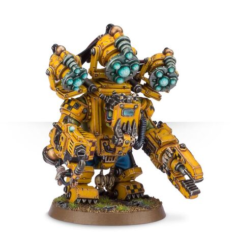 File:Ork Big Mek with Mega Armor & Tellyport Blasta.jpg