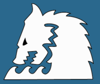 Krakendoom Sigil