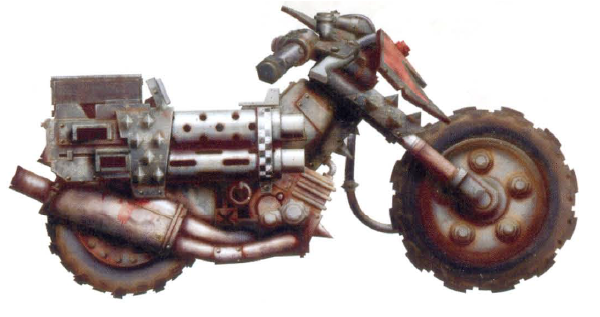 File:Goffs Warbike.png