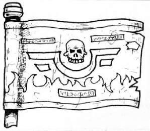 File:Destroyers Banner.jpg