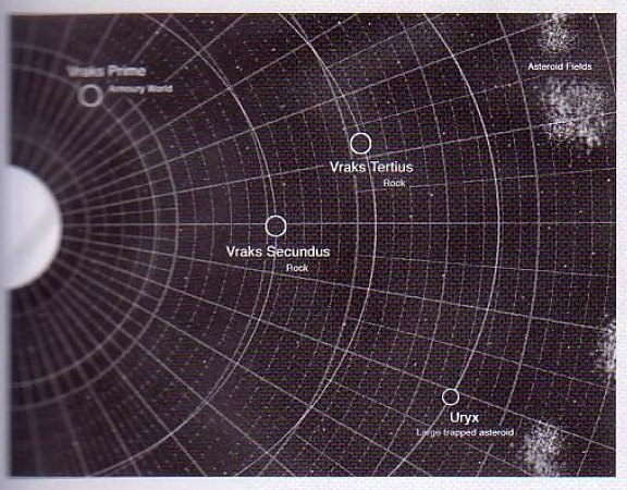 File:Galactic Map Vraks.jpg