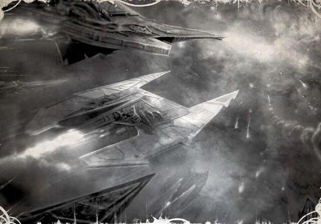 File:Hellbladeblackcrusadepg5.jpg