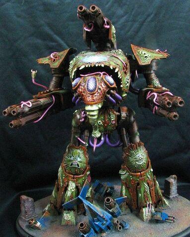 File:Plague Titan.jpg