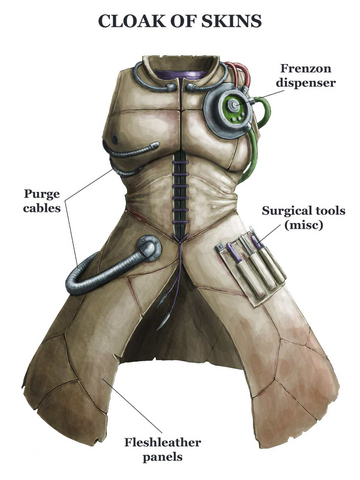 File:Cloak of Skins.png