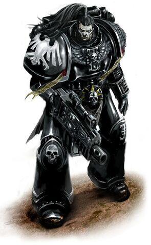 File:RG Battle-Brother.jpg