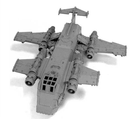 File:ThunderhawkTransporter09.jpg