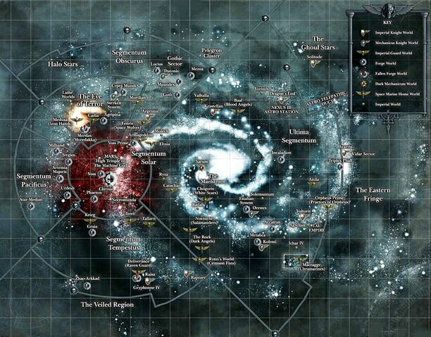 File:Knight Worlds Map.jpg