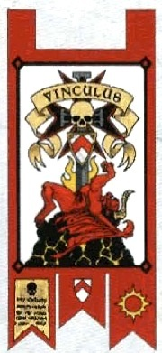 File:Vinculus Crusade Banner.jpg