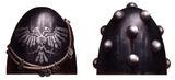 Dark Brotherhood Armourials