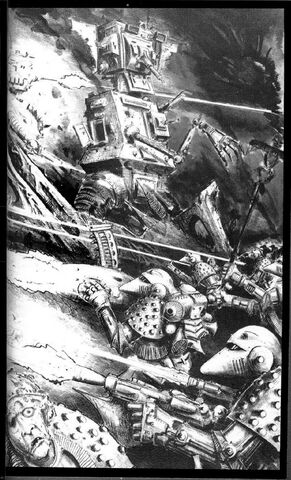File:RT-Space Marines In Battle.jpg