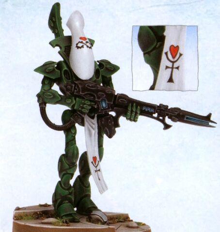 File:Biel-Tan Wraithguard.jpg