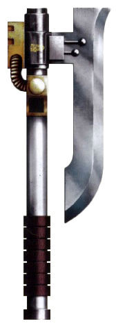 File:IF Mars-Proteus Pattern Glaive-Axe.jpg
