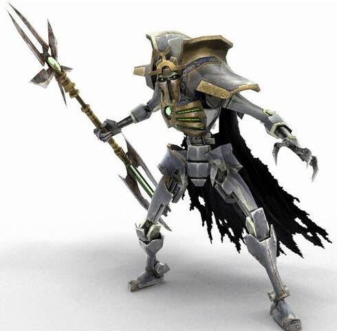 File:Necron Lord - Gold Level.jpg