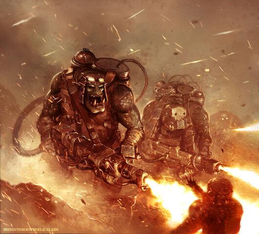 File:Burning Guardsman.jpg