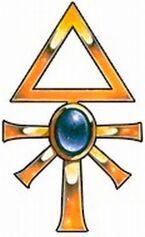 Eldar Rune