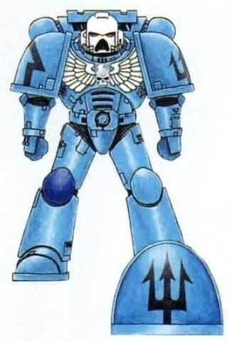 File:Emperor'sSpearsBattle-Brother.jpg