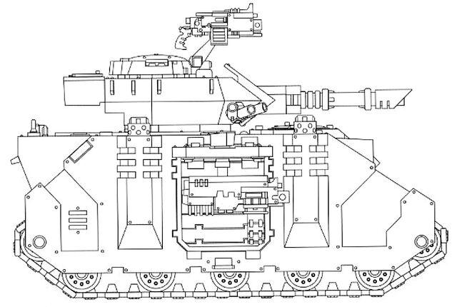 File:Mk IVb Annihilator.jpg