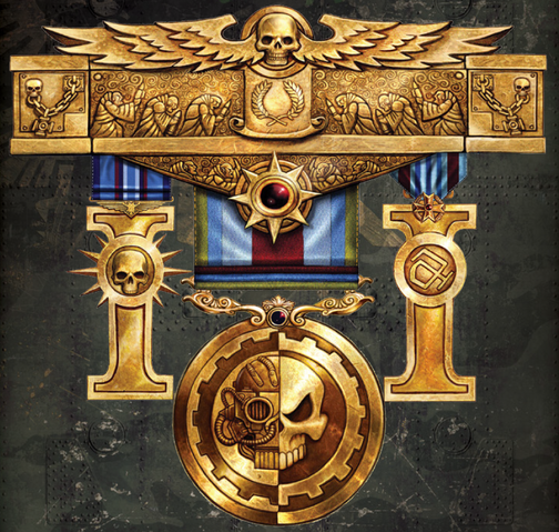 File:Various Imperial Awards.png