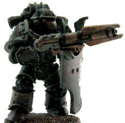 Breach-p3
