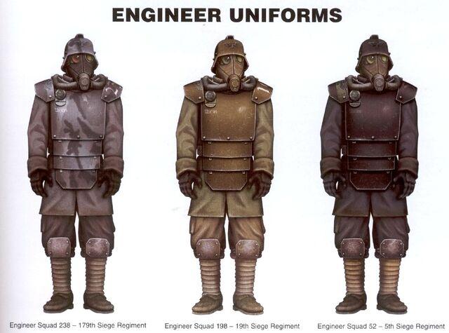 File:Krieg Engineer Uniforms.jpg