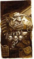 Ogryn Nork Deddog 0 (Old Art)