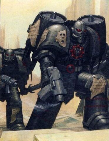 File:Rongar Assault Squad.jpg