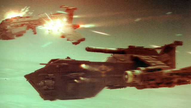 File:Thunderhawk000.png
