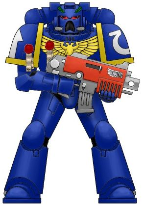 File:Ultramarines Marine.jpg
