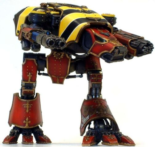 File:Warhound Scout Titan 2.jpg