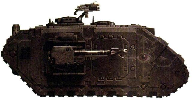 File:BLA Land Raider2.jpg