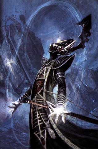 File:Eldrad Ulthran 6th Ed.jpg