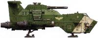 Thunderhawk08
