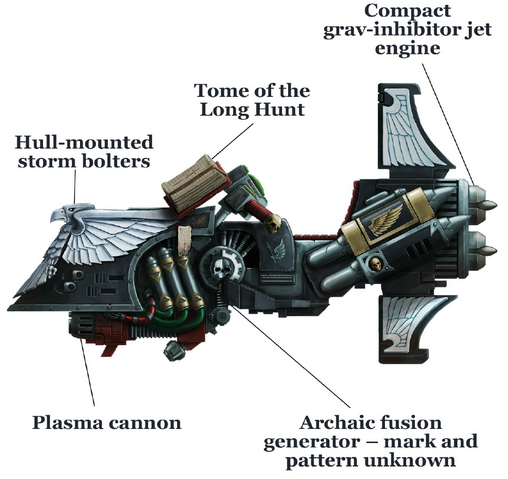 File:Corvex Ancient Pattern Jetbike.png