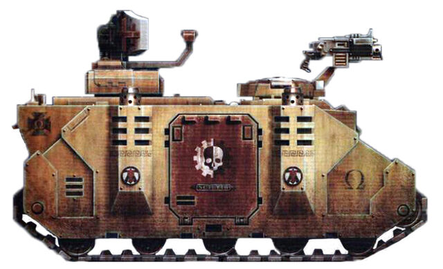 File:Minotaur Damocles Command Vehicle.jpg